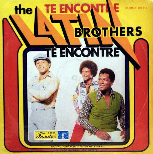 Latin-Brothers- Las-Mercedes