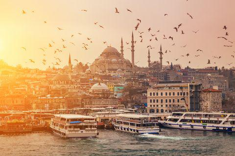 view-of-evening-istanbul-from-the-galata-bridge-royalty-free-image-905082694-1553158195
