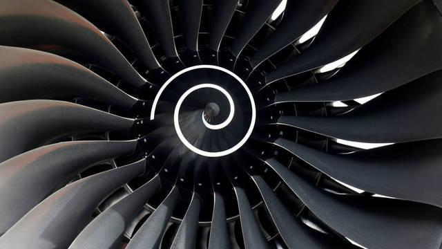 file-photo-rolls-royce-engine-of-the-first-fiji-airways-a350-xwb-airliner-is-seen-at-the-aircraft-builder-s-headquarters-of-airbus-in-colomiers-near-toulouse-france-november-15-2019-reuters-regis-duvignau-file-phot