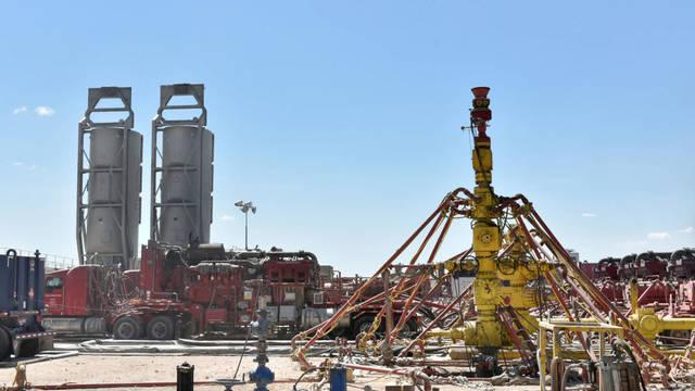 file-photo-a-wellhead-on-a-fracking-site-leased-by-oasis-petroleum-is-seen-in-the-permian-basin-oil-production-area-near-wink-texas-u-s-august-22-2018-picture-taken-august-22-2018-reuters-nick-oxford-file-photo