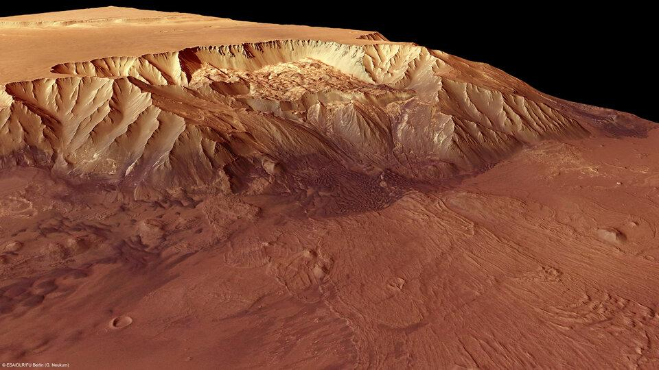 Perspective_view_of_the_Melas_Chasma_article
