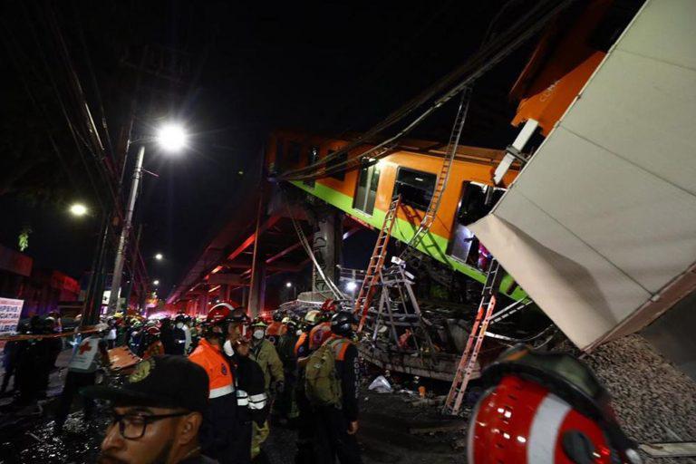 accidente-metro-mexico-768x512