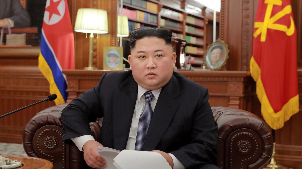 Kim-Jong-un_1205289481_15387851_1200x675
