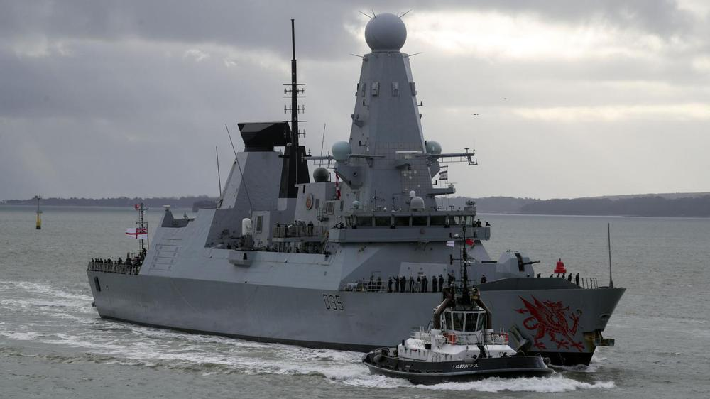 royal-navy-e1618728553901-1536x864