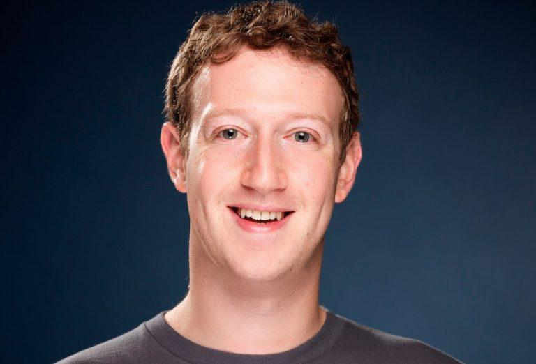Mark-Zuckerberg-768x522