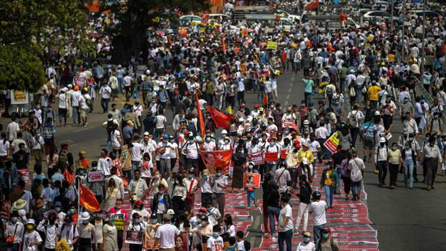 demonstrators-rally-in-protest-against-the-military-coup-in-yangon-myanmar-february-22-2021-reuters-stringer