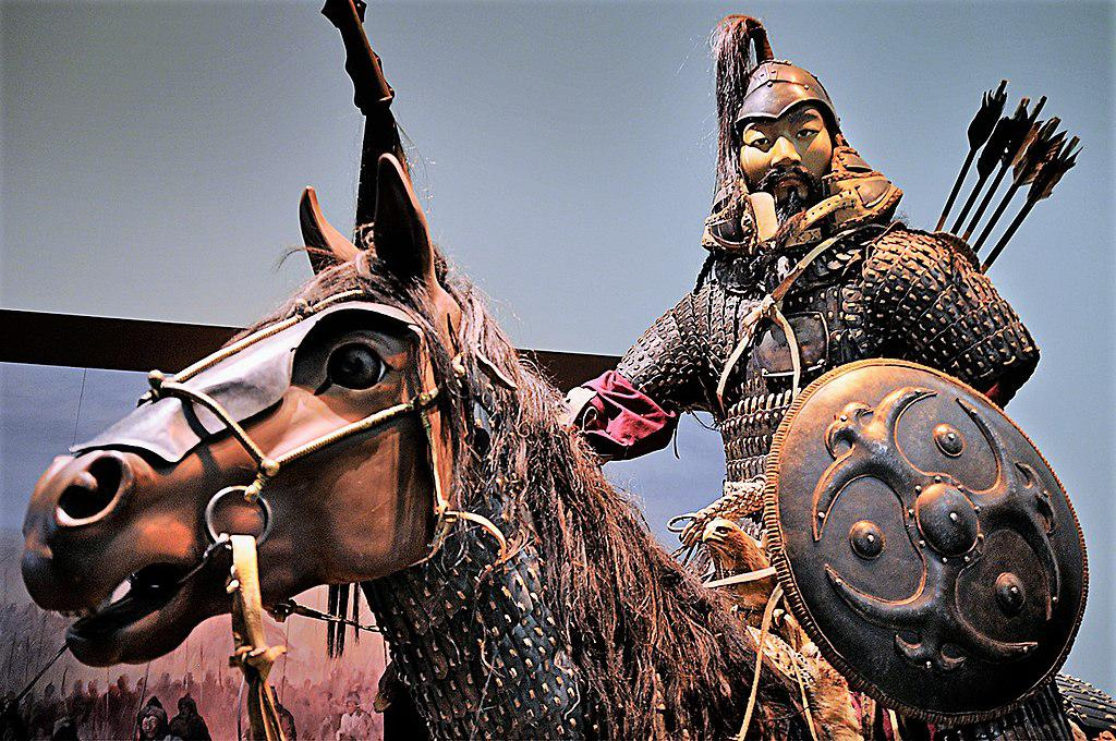 1024px-Genghis_Khan_The_Exhibition_5465078899