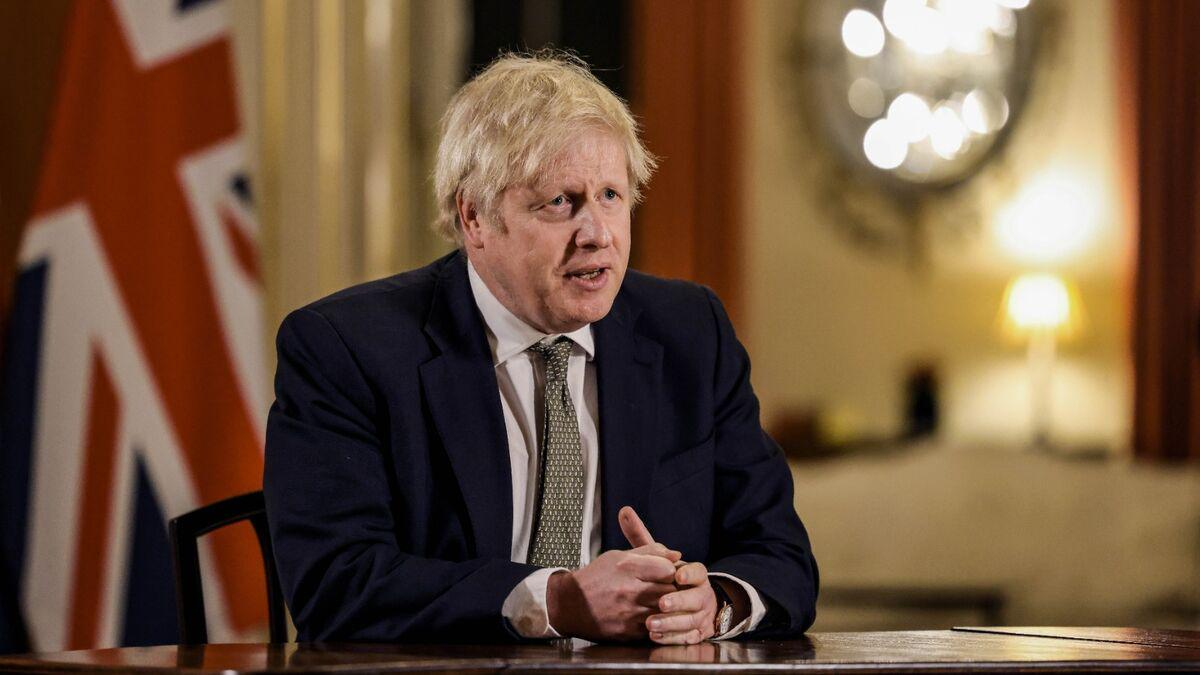 Boris-Johnson_1425467510_16270883_1200x675