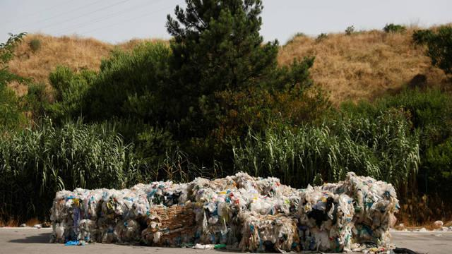 plastics-are-piled-for-processing-at-amarsul-plant-in-seixal-portugal-july-7-2020-picture-taken-july-7-2020-to-match-special-report-health-coronavirus-plastic-recycling-reuters-rafael-marchante