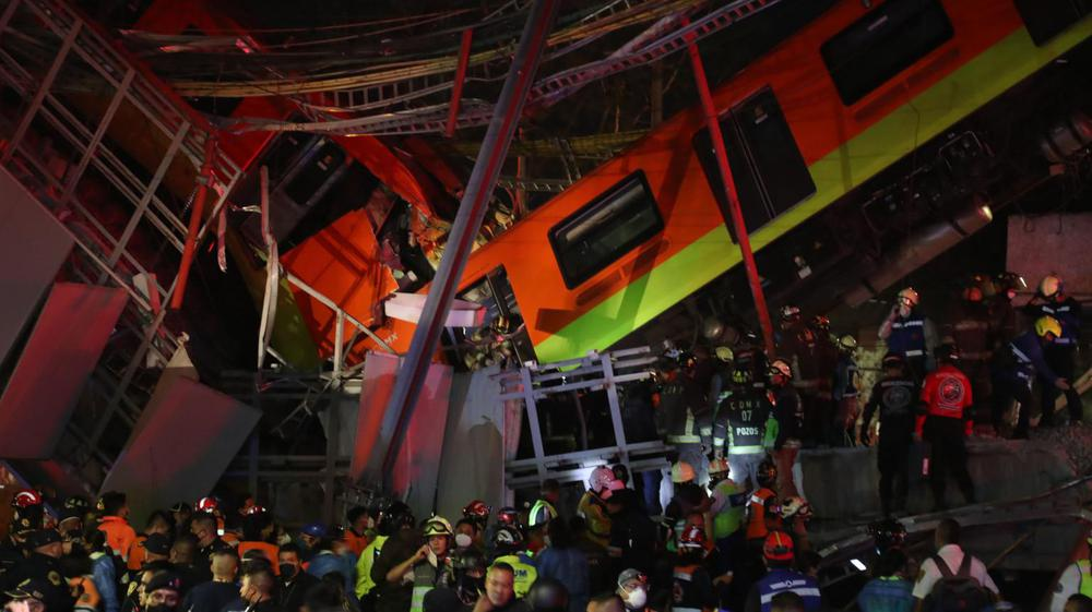 mexico-accidente-tren-e1620108371436-1536x863