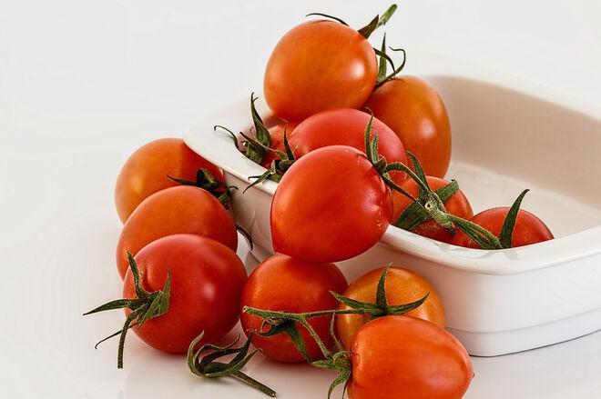 tomates-rica-fuente-natural-antioxidantes_1288681135_15761109_660x439