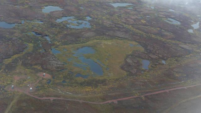 an-aerial-view-from-an-airplane-shows-the-tundra-area-near-the-far-northern-city-of-vorkuta-russia-september-15-2018-picture-taken-september-15-2018-reuters-eduard-korniyenko