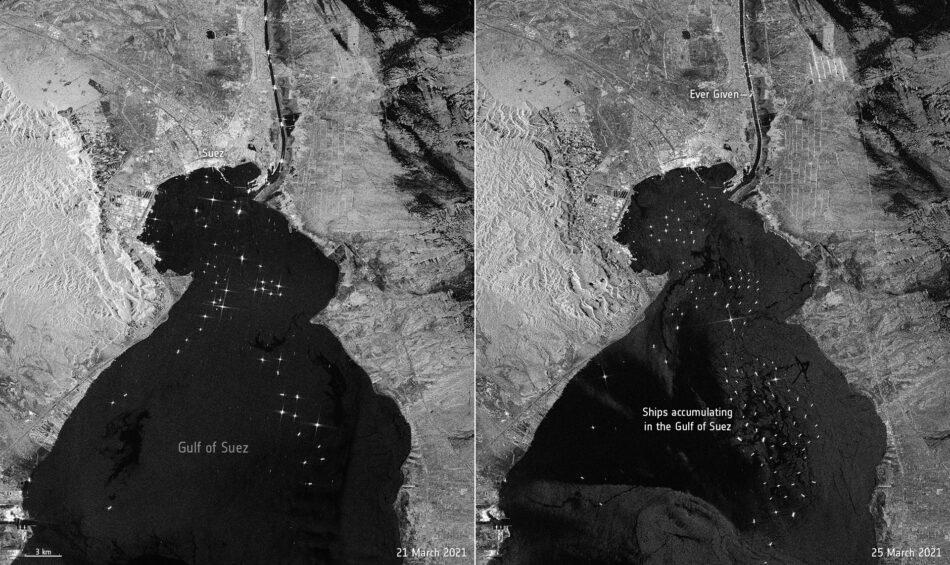 Suez_Canal_traffic_jam_seen_from_space-950x565