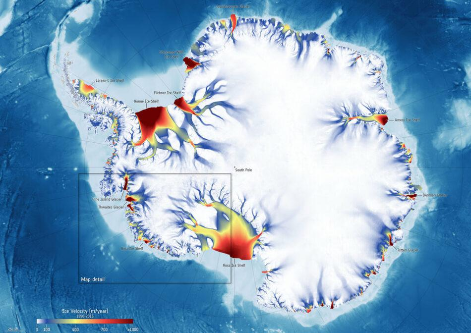 Antarctic_ice_velocity_article-950x672