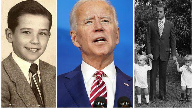 Joe-Biden-desgraciada-candidato-democrata_1407169369_16000755_660x371