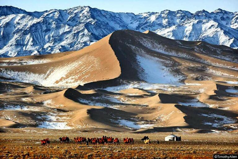 5-desierto-gobi_3-768x512