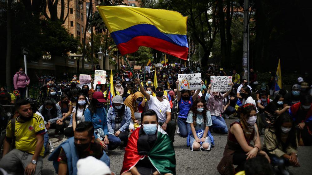 colombia-bogota-protestas-edited-1536x864