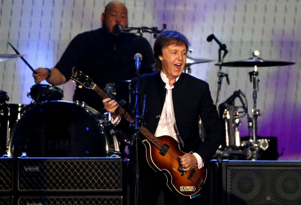 Paul-McCartney-.-REUTERSMario-Anzuoni-1536x1046