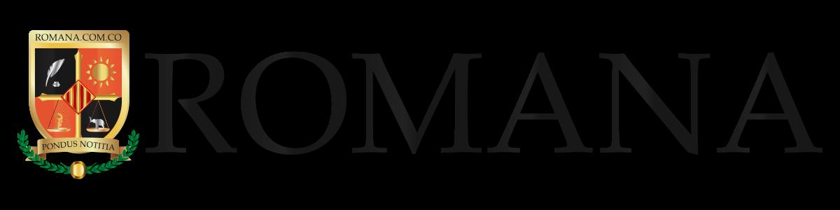 romana.com.co